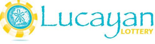 Lucayan Lottery